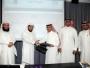 توقيع مذكرة تفاهم بين غرفة الرياض وجدوى لدعم استثمارات الأوقاف وتطوير آليتها