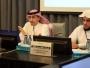 لقاء بغرفة الرياض يبحث تحديات الاستثمار في قطاع الاوقاف بالمملكة